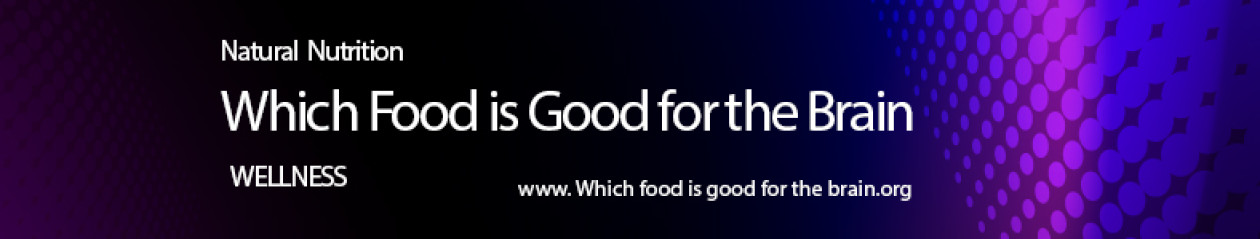 Which Food is Good